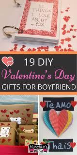 day gifts for boyfriend