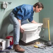 toilet seat replacement family handyman