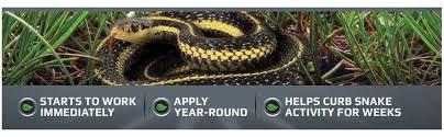 Amazon Com Liquid Fence Snake Repellent Granular 2 Pound Garden Outdoor
