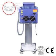 design alexandrite laser hair removal