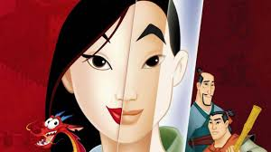 Pushes Live-Action Mulan Release Date