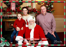 """Shauna Green on Twitter: """"Merry Christmas from our family to yours ..."""