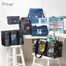 thirty one gifts personalization