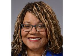 Dr. Rhonda Johnson: A Pandemic Medical Update 05/19 by John Stanko |  Motivation