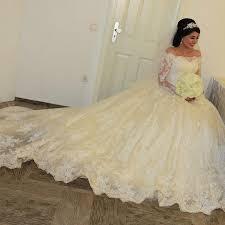wedding dresses in lebanon fashion