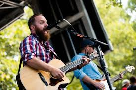 Just Announced: Aaron West and the Roaring Twenties will ring in 2019 at  Boot & Saddle - The Key
