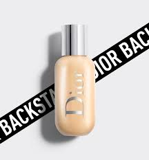 face and body liquid highlighter dior