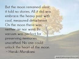quotes about preserving memories top preserving memories quotes