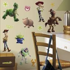 Dinosaurs Wall Decals You Ll Love In 2020 Wayfair
