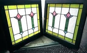 beveled windows thaobirkhead co