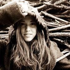 Jenna Smith - Jenna's Bio, Credits, Awards, an… - Stage 32