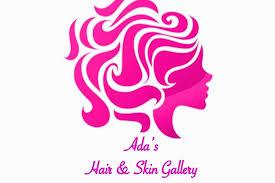 Fundraiser by Ada Morgan : Help Save Ada's Hair & Skin Gallery
