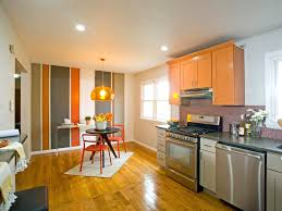 painting veneer kitchen cabinets white