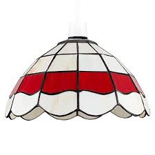 tiffany style lamp shade co uk
