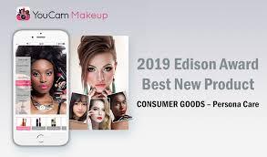 replacing photo youcam makeup