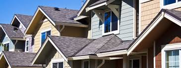 sherwin williams homeowners association