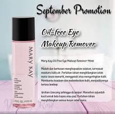 eye makeup remover mary kay saubhaya