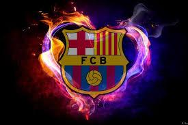 barcelona wallpaper ① free
