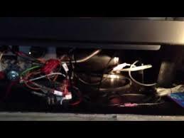 fireplace air blower kit heat glo