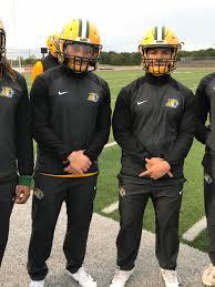 IT SLIPPED AWAY': Wildcat Football Falls In OT : RRN Sports - The source  for sports in Michigan's Upper Peninsula
