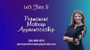 permanent makeup appiceships at let