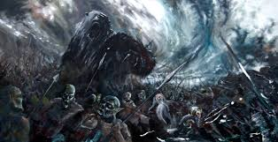 Battle of Five Armies | The One Wiki to Rule Them All