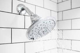 the best showerhead for 2020 reviews