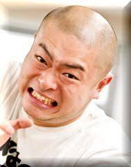 画像 : 福島が生んだ【あばれる君】よりも、先に、あばれていた人を知ってますか? - NAVER まとめ