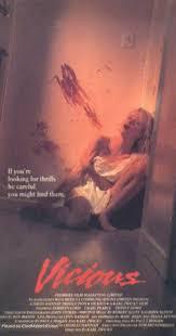 Vicious! (1988) - IMDb