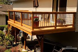 Wpc Outdoor Fence Cheap Wpc Outdoor Fence Backyard Fences Building A Deck Backyard
