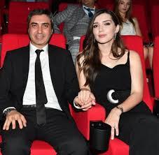 10 milyon liralık boşanma (Necati Şaşmaz & Nagehan Şaşmaz) - Magazin  Haberleri