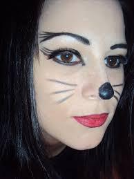 halloween makeup ideas for s