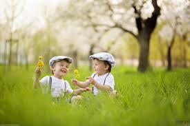 صور زينة الحياة الدنيا صور اطفال اجمل صور للصغار اجمل الصور