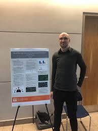 Poster Session for Big Data Analytics