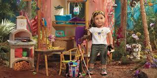 lea clark american doll debut 13