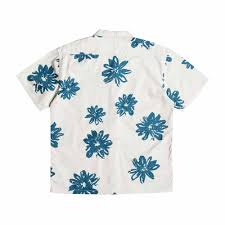 quiksilver south beach dimes shirts