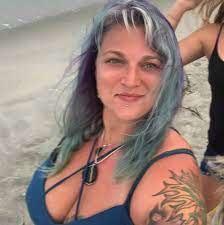 Ivy Hamilton - Home   Facebook