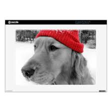 Dog Pictures Laptop Stickers Skins Zazzle