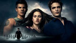CD Review: The Twilight Saga: Eclipse - Film Score Click Track