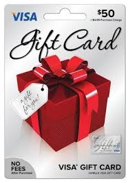 vanilla gift card can t be recognized