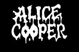 Alice Cooper Vinyl Decal Sticker Music Singer Musician 71087z Ebay