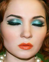 70s disco makeup ideas saubhaya makeup