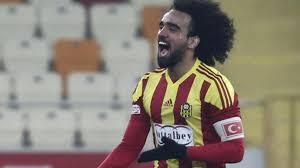 Sadık Çiftpınar'dan Yalçın Ayhan açıklaması! - Malatyaspor - Spor Haberleri