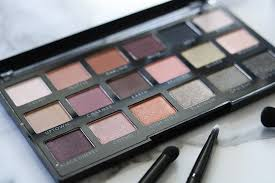eyeshadow palette review free