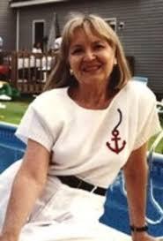 Camille Fox   Obituary   The Eagle Tribune
