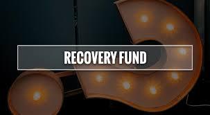 Cosa significa Recovery fund: traduzione e cos'è