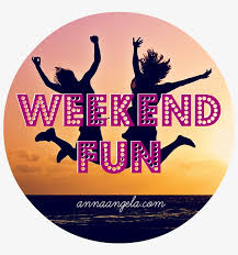 weekend and new year fun quotes happy new year