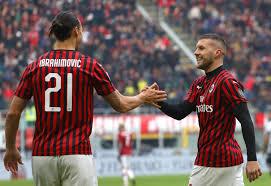 Coppa Italia, le probabili formazioni di Milan-Juventus