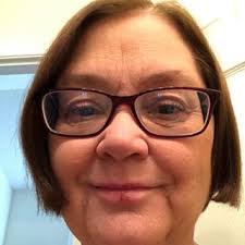 Peggy Wallingford Facebook, Twitter & MySpace on PeekYou