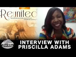 Priscilla Adams Net Worth 2018: Wiki-Bio, Married, Dating, Family ...